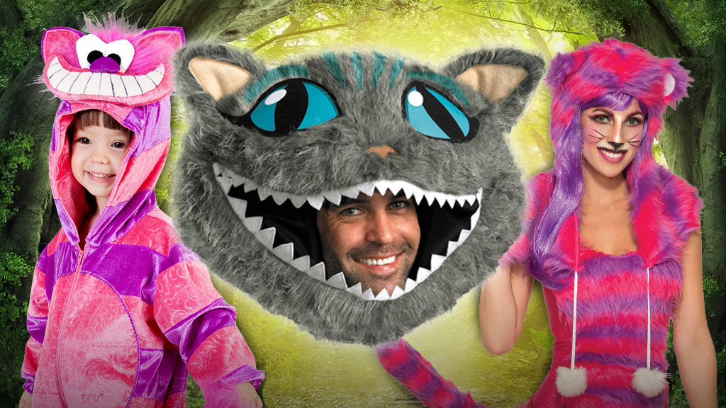 CSC_Cheshire-CAT_1