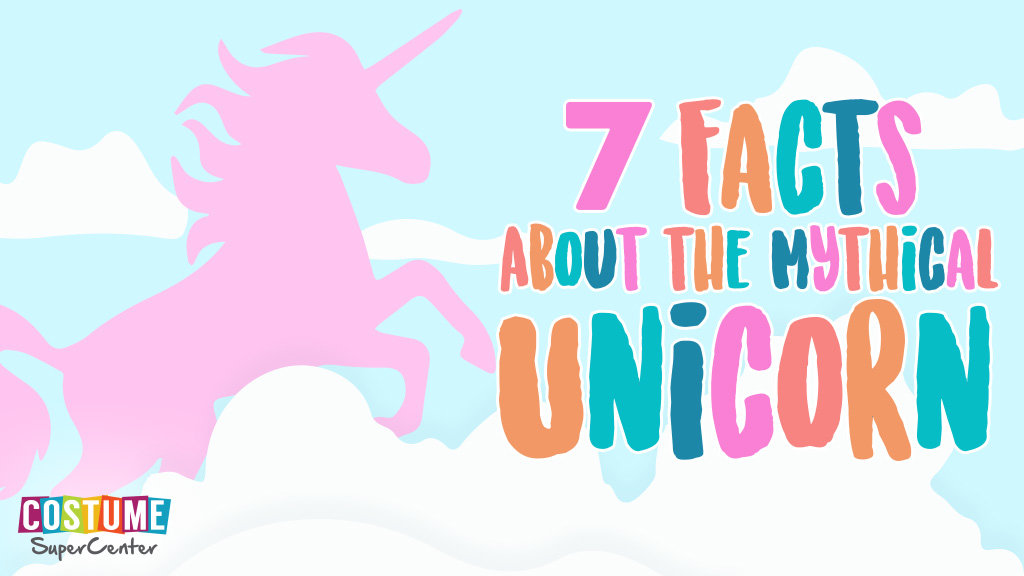 Unicorn Facts