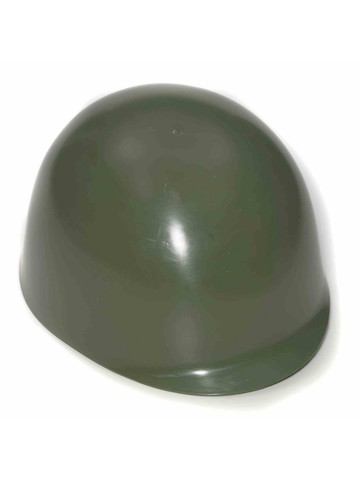 Army Helmet For Adults