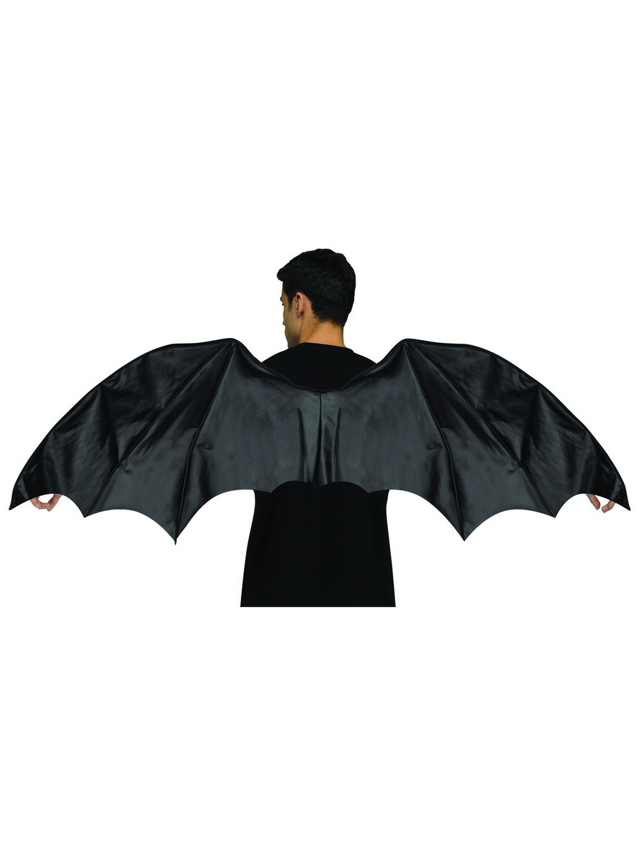 View larger image of Adult Dragon Wings