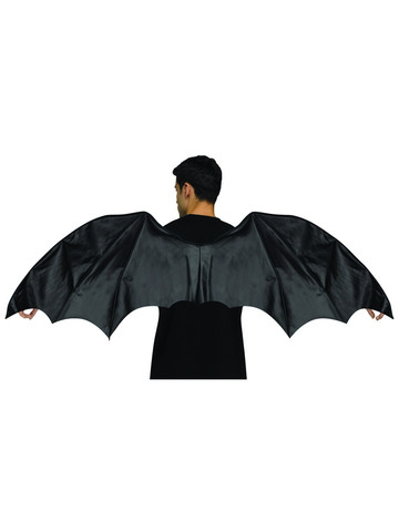 Adult Dragon Wings