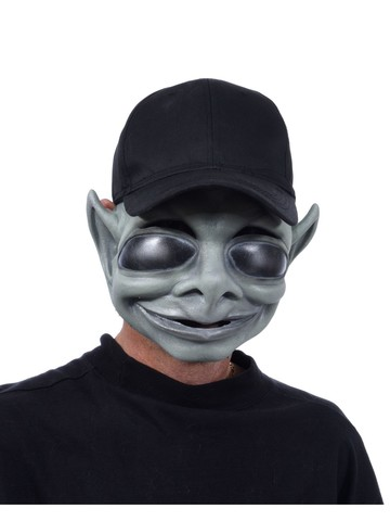 Orion Mask for Adult