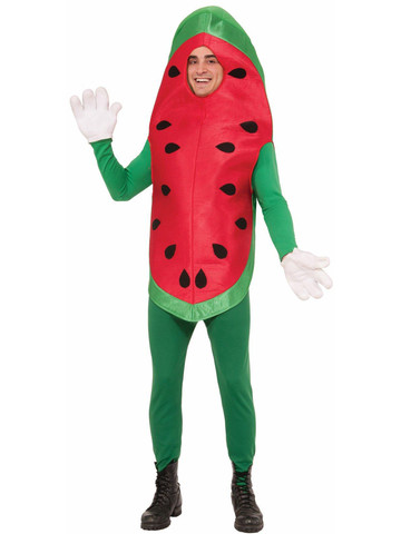 Adult Watermelon Costume