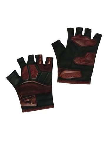Avengers: Endgame Star-Lord Kids Gloves
