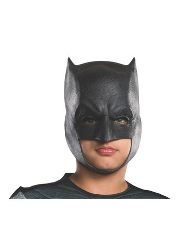 Child Batman 3/4 Mask