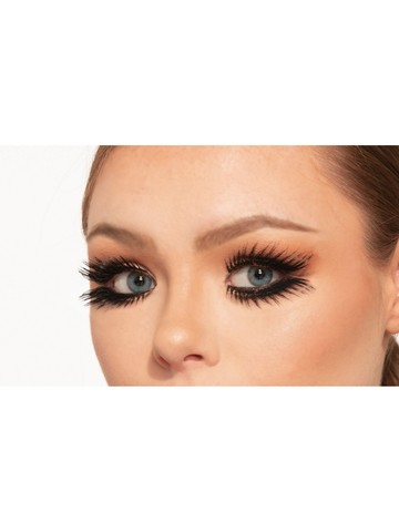 Blackout Lash Set Accessory