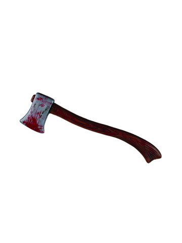 Bloody Axe Accessory