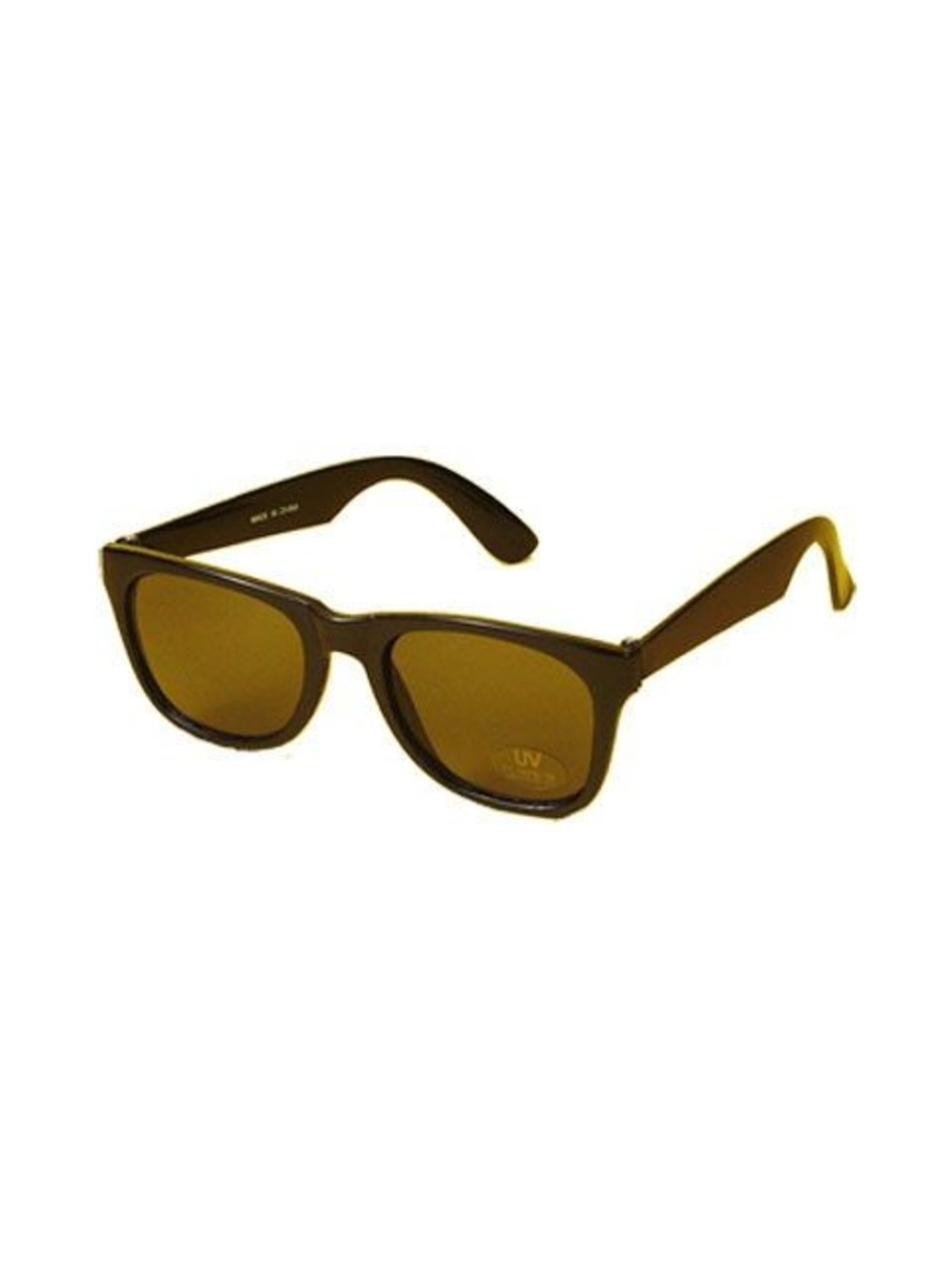 View larger image of Greaser Sunglasses