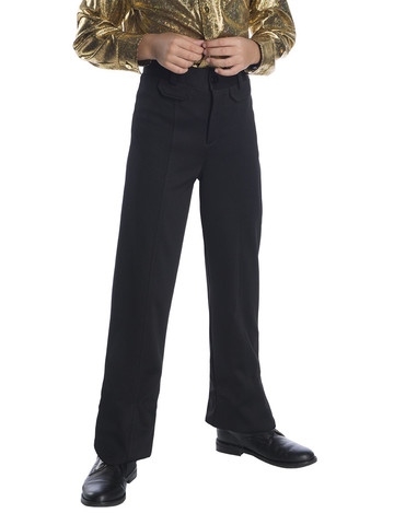 Boys Disco Pants