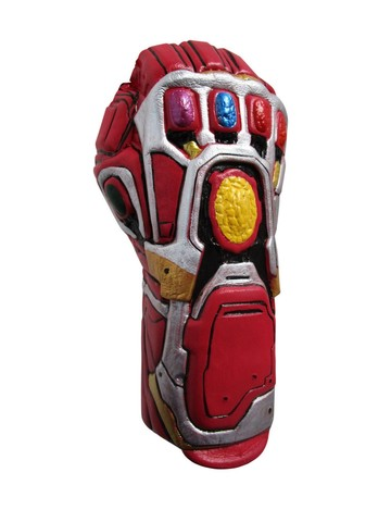 Avengers: End Game Gauntlet for Kids