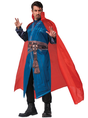 Doctor Strange Cloak of Levitation - Avengers: Endgame
