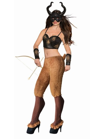 Faun Shoe Covers and Pants