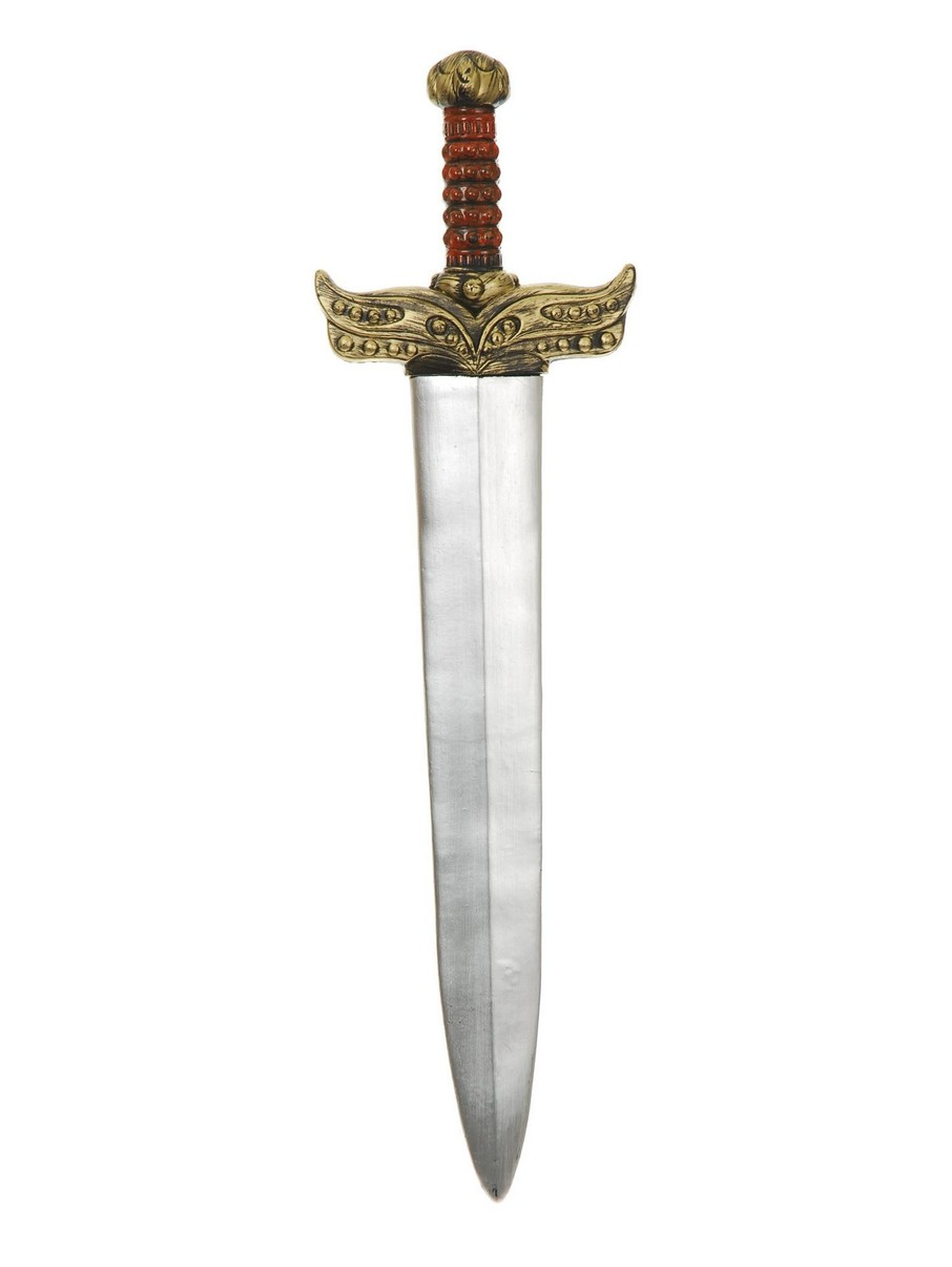 View larger image of Gladiator Sword