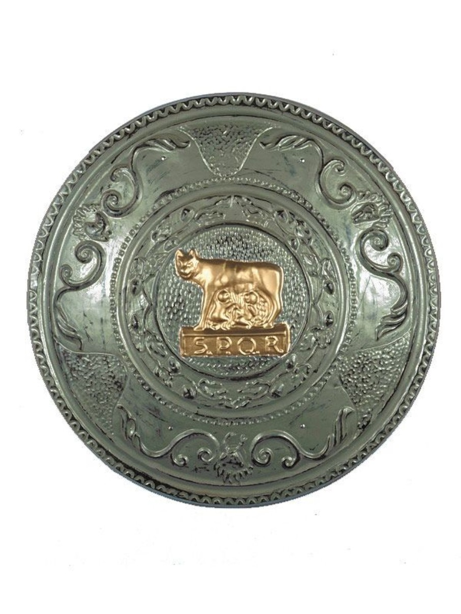View larger image of Gladiator Shield