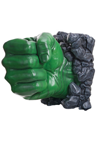 Hulk Fist Wall Breaker Decoration