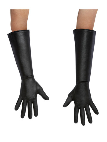 Incredibles 2 Gloves for Adults
