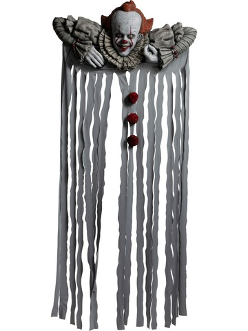 IT Movie Pennywise Hanging Decor Decoration