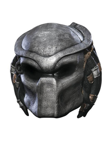 Predator Amor Kids Face Mask