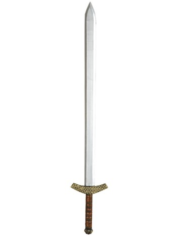 King Arthur Medieval Sword