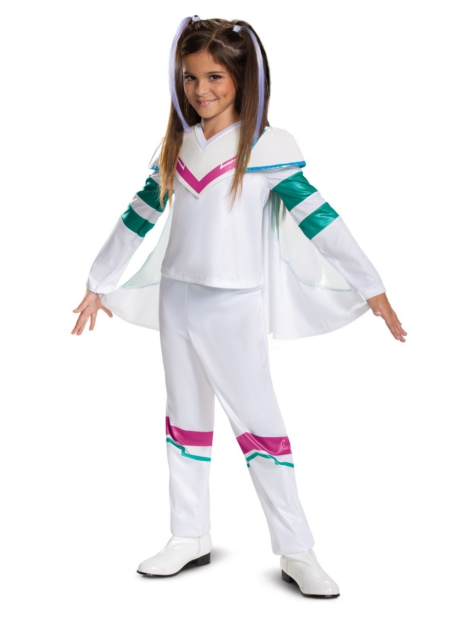 View larger image of Sweet Mayhem Classic Costume for Toddlers