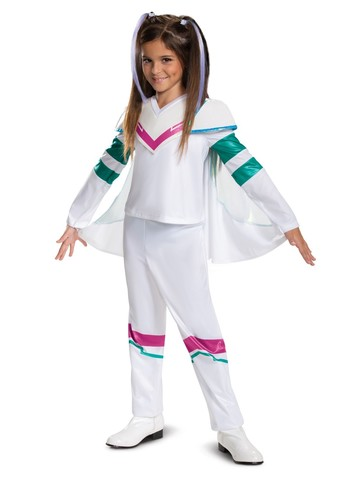 Sweet Mayhem Classic Costume for Toddlers