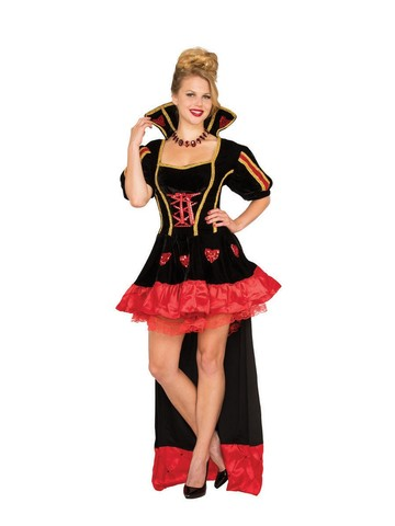 Love Catcher Adult Costume