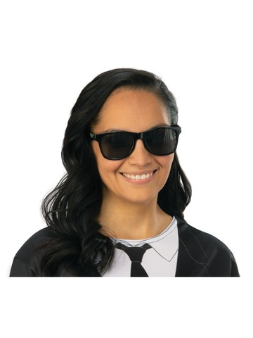 Men in Black 4 Agent Sunglasses Accessory