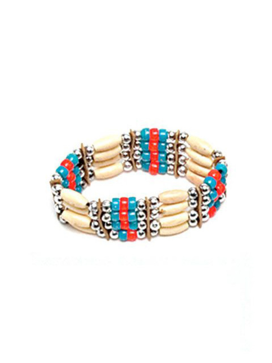 View larger image of Native American Bracelet