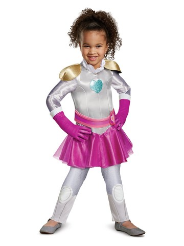 Nella the Knight Classic Costume for Toddlers