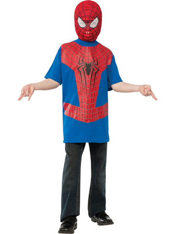 Amazing Spider-Man 2: T-Shirt