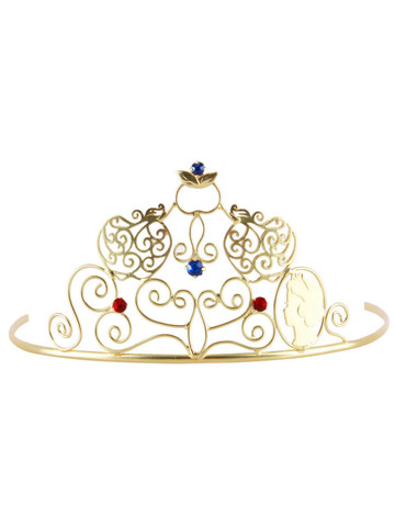 Adult Snow White Tiara