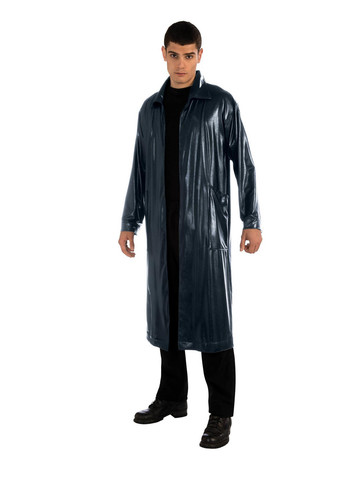 Star Trek - Deluxe John Harrison - Adult Costume