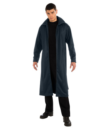 John Harrison Star Trek Costume for Men
