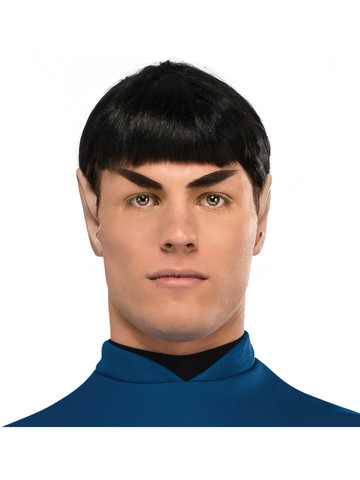 Star Trek - Spock - Wig