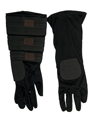 Star Wars Anakin Gloves