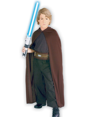 Anakin Skywalker Blister Set