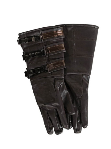 Star Wars Clone Wars Anakin Child Gloves