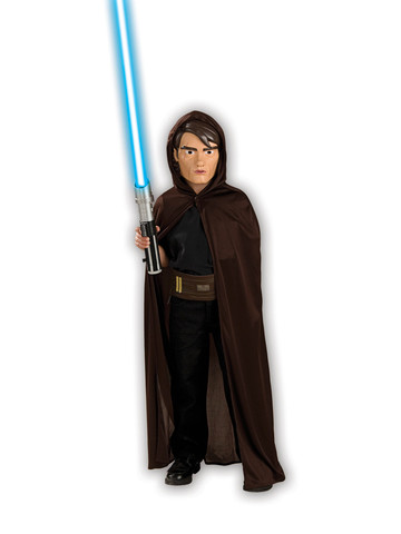 Star Wars Clone Wars Anakin Child Set