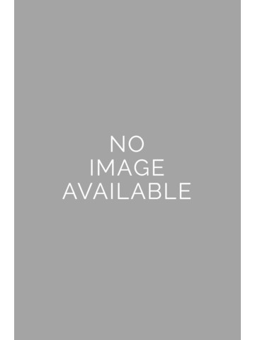 The Last Jedi Adult Deluxe Praetorian Guard Two-Piece Mask