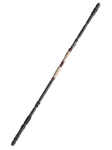 Star Wars The Force Awakens Rey Staff