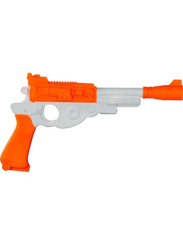 Small Blaster Gun - Star Wars The Mandalorian