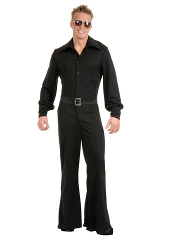 Studio Jumpsuit for Men