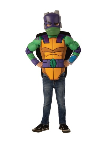 Donatello TMNT Dress-Up Set