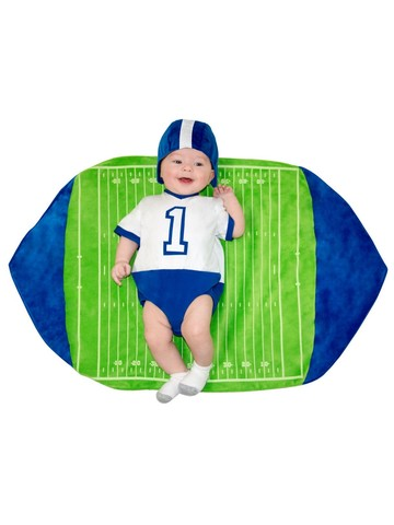 Swaddle Wing Football Series