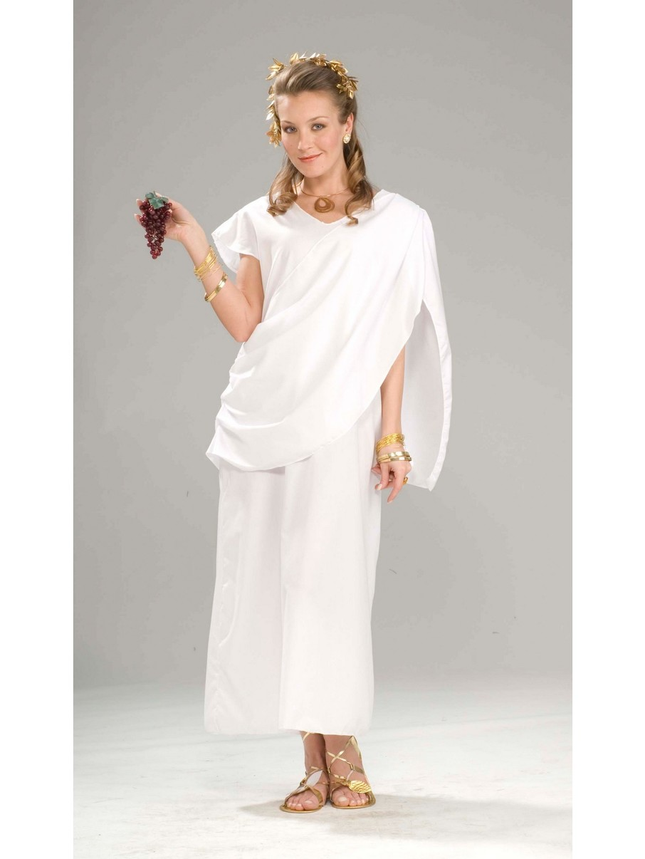 View larger image of Unisex Toga
