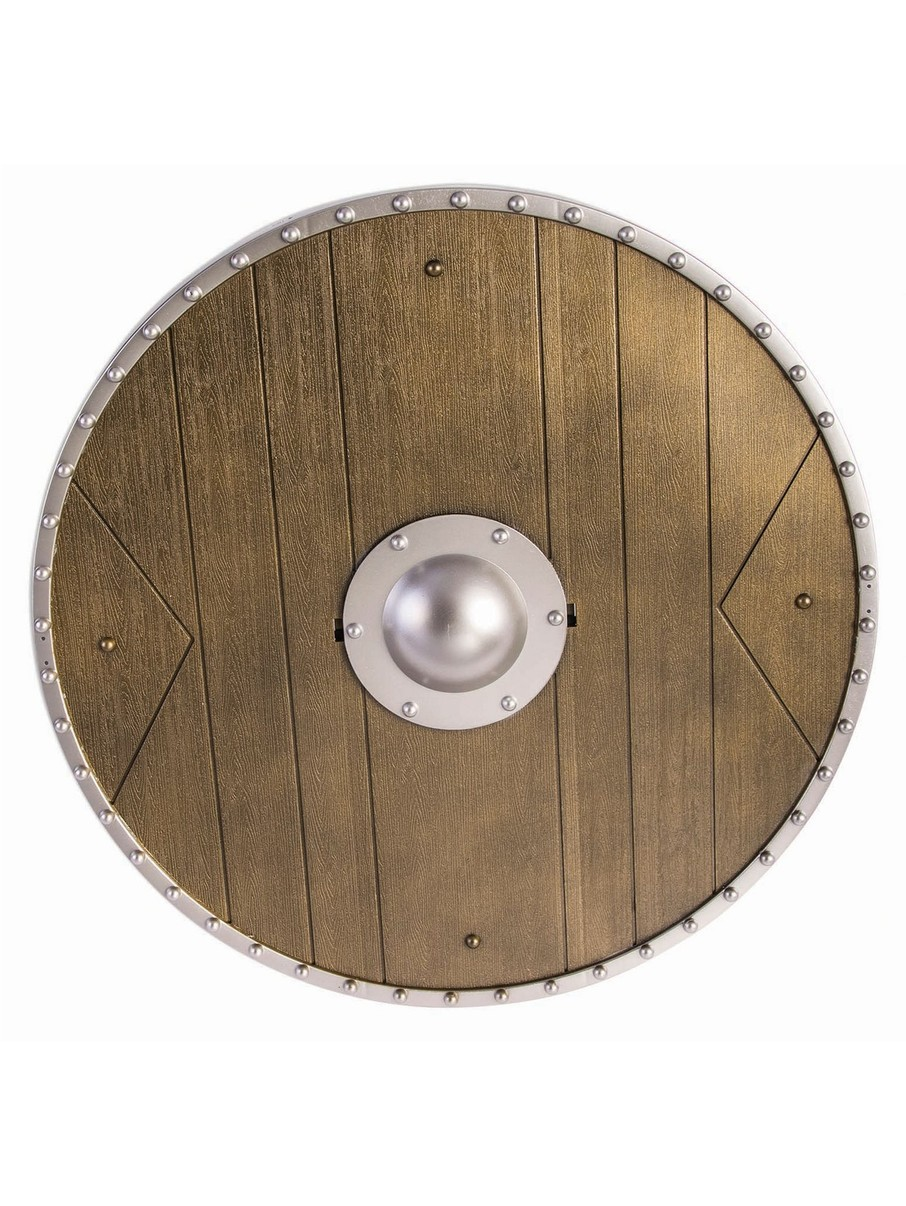 View larger image of Viking Shield Accessory