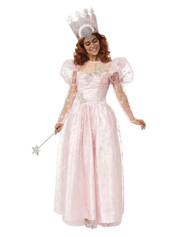 Glinda Costume for Women