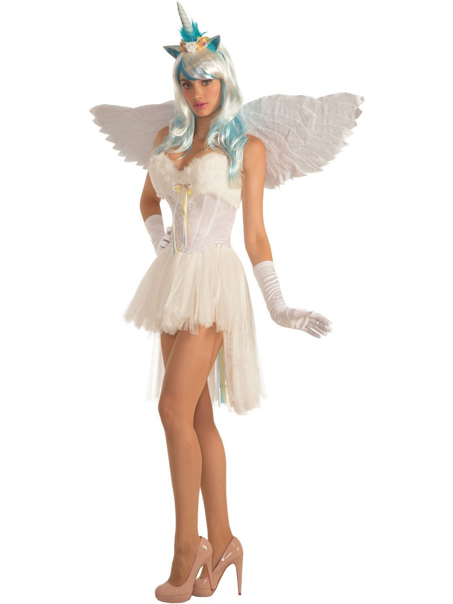 View larger image of Unicorn Corset for Women